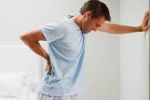 Προστατευτείτε από την αρθρίτιδα με κολλαγόνο