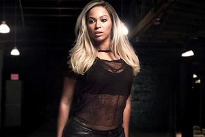 Νέο βίντεο κλιπ για την Beyonce