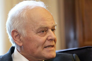 Μανιτάκης: Η κυβέρνηση έχει τη δεδηλωμένη και μάλιστα με συντριπτική πλειοψηφία