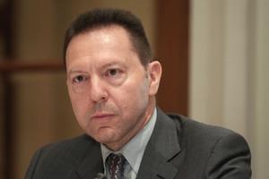 «Η Ελλάδα θα αναλάβει την προεδρία της Ε.Ε. ως μια χώρα σε τροχιά ανάκαμψης»