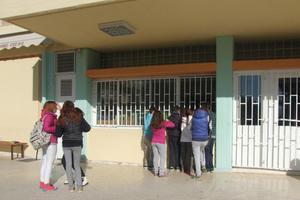 Στο μικροσκόπιο της Περιφέρειας Αττικής οι κανόνες υγιεινής στα σχολεία