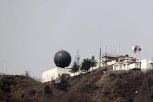 Χάλασε άλλη μια πυρηνική μονάδα στη Νότια Κορέα