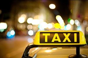Διακινούσαν μεγάλες ποσότητες ναρκωτικών με ταξί