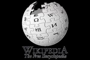 Λογοκρισία της γαλλικής μυστικής υπηρεσίας σε άρθρο της Wikipedia