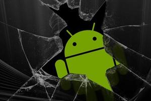 Κυρίαρχο στην αγορά smartphone το Android