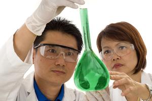 Νέα μέθοδος παραγωγής υδρογόνου από φυτά