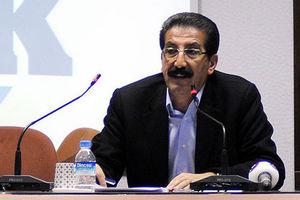 Ένας Τούρκος «σοφός» στο σκαμνί για «τρομοκρατία»