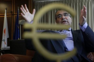 Μείωση των δανειστικών επιτοκίων αναμένεται στην Κύπρο