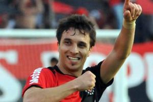 «Ο Σκόκο θα γίνει παίκτης της ΑΕΚ»