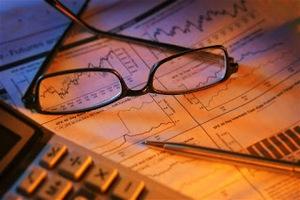 «Το 3% προβλέπεται να προσεγγίσει ο ρυθμός αύξησης του ΑΕΠ το 2015»