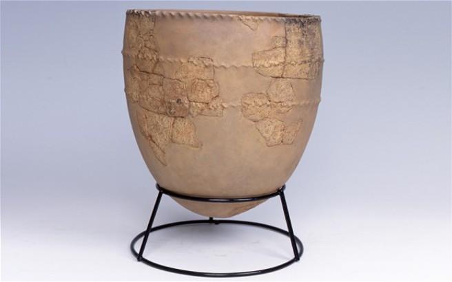 Ανακαλύφθηκαν τα αρχαιότερα μαγειρικά «σκεύη»