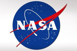 Τα «γενέθλια» της NASA