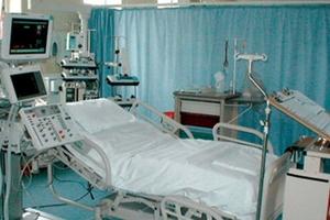Οπισθοδρόμηση η μη εφαρμογή της πληρωμής νοσηλείου 25 ευρώ στα νοσοκομεία