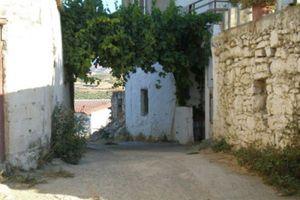 Αναζητούν σπίτια για αστέγους στην Κρήτη