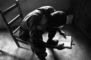 «Έχω βιάσει 53 γυναίκες και μικρά παιδιά 5 ετών»