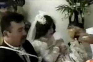 Λαχείο παίρνει ο γαμπρός
