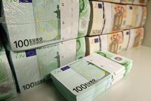 Στο Βέλγιο μεταφέρουν χρήματα γάλλοι επιχειρηματίες