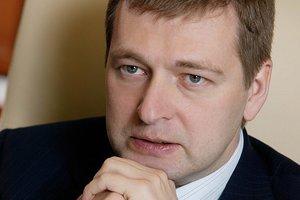 Στο νοσοκομείο της Λευκάδας ο ρώσος μεγιστάνας Ριμπολόβλεφ
