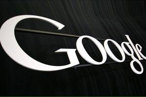 Η Google αναπτύσσει το διαδίκτυο σε περιοχές της Αφρικής και της Ασίας