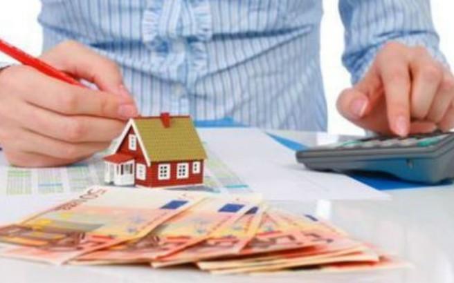 Κόκκινα δάνεια: Στα 100 δισ. ευρώ η ελληνική αγορά