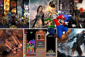 Τα «ηλεκτρονικά» που άλλαξαν το gaming