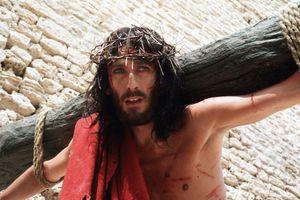 Ακόμα ένα Πάσχα με «Ιησού από τη Ναζαρέτ» στον ΑΝΤ1