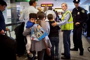 Αυξημένοι έλεγχοι στα αεροδρόμια της Βοστόνης και της Νέας Υόρκης