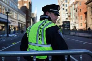 Επικήρυξη για τους δράστες της επίθεσης στη Βοστώνη