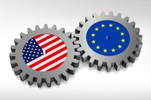 Οι ΗΠΑ πιέζουν για να «φρενάρει» η ευρωπαϊκή λιτότητα