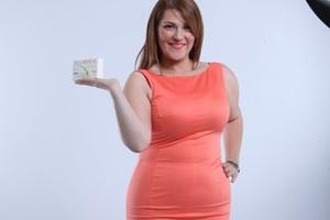 Χάστε βάρος χωρίς ανεπιθύμητες ενέργειες