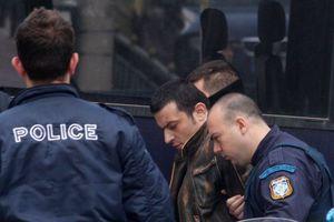 Εννέα χρόνια φυλάκιση στο Ριζάι για ναρκωτικά