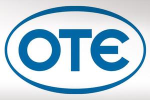 Αποτελέσματα ομίλου ΟΤΕ για το γ' τρίμηνο 2013