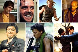 Οι ηθοποιοί που έχουν πεθάνει περισσότερο από τους άλλους