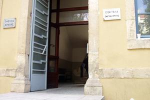 Ισόβια κάθειρξη στους δράστες της δολοφονίας του επιχειρηματία Γ. Κυπριωτάκη