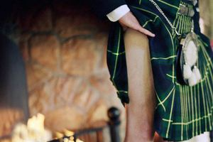 Οι φούστες... βελτιώνουν την ποιότητα του σπέρματος