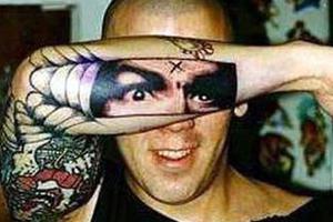 tattoos7_1366291147257