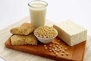 Οι πρωτεΐνες «ξορκίζουν» την πείνα