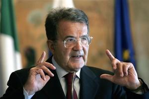 «Να γίνει πριν το 2020 η ένταξη της Αλβανίας στην Ε.Ε.»