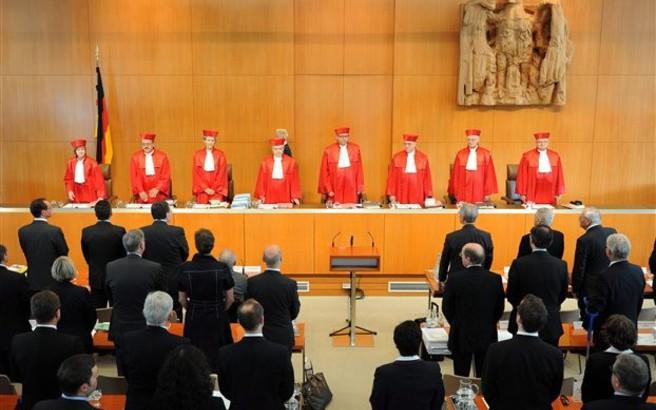 Συμβούλιο της Ευρώπης: Ο νόμος για το Συνταγματικό Δικαστήριο απειλεί το κράτος δικαίου