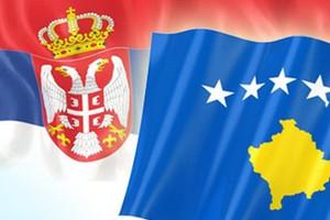 Θετικό κλίμα για την Σερβία και το Κόσοβο στην Ε.Ε.