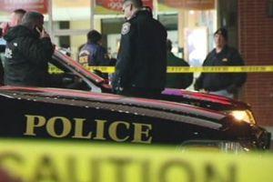 Βρέθηκε το αυτοκίνητο που αναζητούσαν για την υπόθεση της Βοστώνης