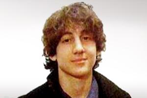 Φανατικός ισλαμιστής ο ένας ύποπτος για την τραγωδία στη Βοστώνη