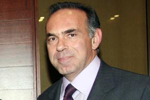 Αρβανιτόπουλος: Μεγαλύτερος ηττημένος των εκλογών ο ΣΥΡΙΖΑ