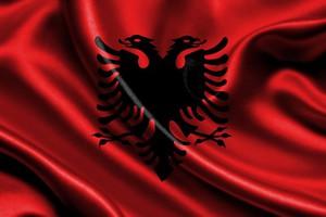 Στο 62,4% του ΑΕΠ έφθασε το δημόσιο χρέος της Αλβανίας