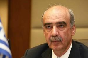 «Η Ελλάδα στηρίζει τις ενταξιακές προσπάθειες της Αλβανίας»