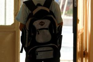 Υποσιτίζονται 50 μαθητές σχολείων της Μεσσήνης