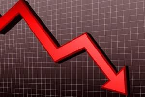 Η γερμανική κυβέρνηση αναμένει ύφεση κατά το τρίτο τρίμηνο του έτους