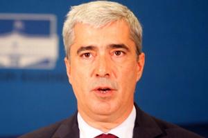 «Στον ηθικό και πολιτικό κατήφορο του κ. Τσίπρα δεν υπάρχει τέλος»