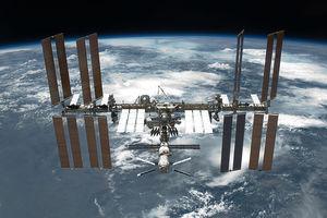 Κοσμοναύτες βγήκαν 3 φορές από το Διαστημικό Σταθμό