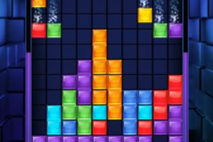 Θεραπεία με Tetris για το «τεμπέλικο» μάτι